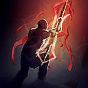 Serpentstance passive skill icon.png