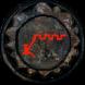 Карта едких пещер (Предательство) inventory icon.png