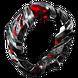 Кольцо с рубином race season 4 inventory icon.png