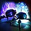 Призыв мехаботов skill icon.png