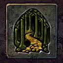 Путь вперед quest icon.png