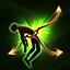 Стрела ловчего skill icon.png