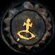 Карта паучьего леса (Предательство) inventory icon.png
