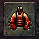 Зверь в клетке quest icon.png
