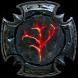 Карта развалин (Война за Атлас) inventory icon.png