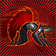 AnEFortify (Champion) passive skill icon.png