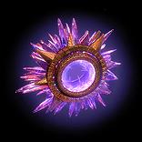 Conqueror's Campaign Portal Effect inventory icon.png