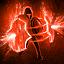 Расплавленный панцирь ваал skill icon.png