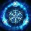 Холодная ненависть skill icon.png