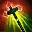 Macecritdmgspeed passive skill icon.png