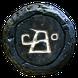 Карта древнего озера (Атлас миров) inventory icon.png