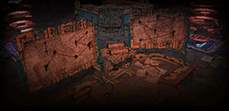 CartographyRoom3 incursion room icon.png