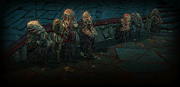 Tombs incursion room icon.png