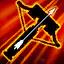 Осадная баллиста skill icon.png