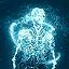 Подношение духа skill icon.png