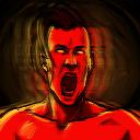 CombatFrenzy (Berserker) passive skill icon.png