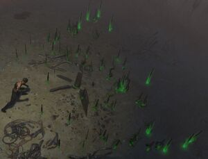 Мечепад skill screenshot.jpg