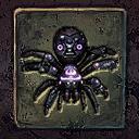 Паутина тайн quest icon.png