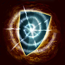 GLADPainForged (Gladiator) passive skill icon.png
