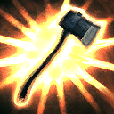 Hatchetmaster passive skill icon.png