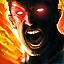 Призыв к бессмертию skill icon.png