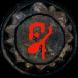 Карта осаждённого города (Предательство) inventory icon.png