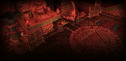 BossFireRoom2 incursion room icon.png