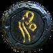 Карта садов (Атлас миров) inventory icon.png