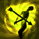 Heavydraw passive skill icon.png