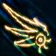 Алтарь скорости status icon.png