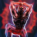 Berserking passive skill icon.png