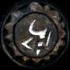 Карта загона (Предательство) inventory icon.png