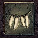 В память о Грусте quest icon.png