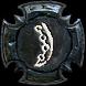 Карта взморья (Война за Атлас) inventory icon.png