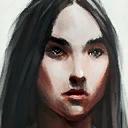 Witch Portrait.png