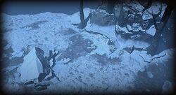 Высокогорное убежище area screenshot.jpg