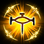 Фанатизм skill icon.png