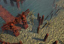 Крепость каруи area screenshot.jpg