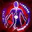 Погибель от молнии ваал skill icon.png