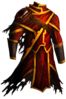 Cloak of Flame 2.png