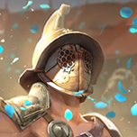 Gladiator (Ascendants) passive skill icon.png