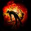 Сожжение skill icon.png