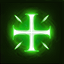 Plusdexterity passive skill icon.png