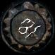 Карта навигационной башни (Предательство) inventory icon.png