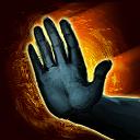 GLADVersitileCombatant (Gladiator) passive skill icon.png