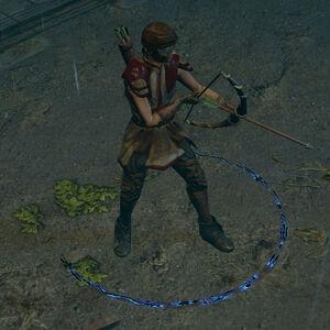Грозный гнев skill screenshot.jpg
