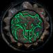 Карта логова Гидры (Предательство) inventory icon.png
