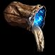 Песок вечности inventory icon.png