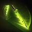 Бросок кобры skill icon.png
