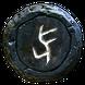 Карта башни (Атлас миров) inventory icon.png